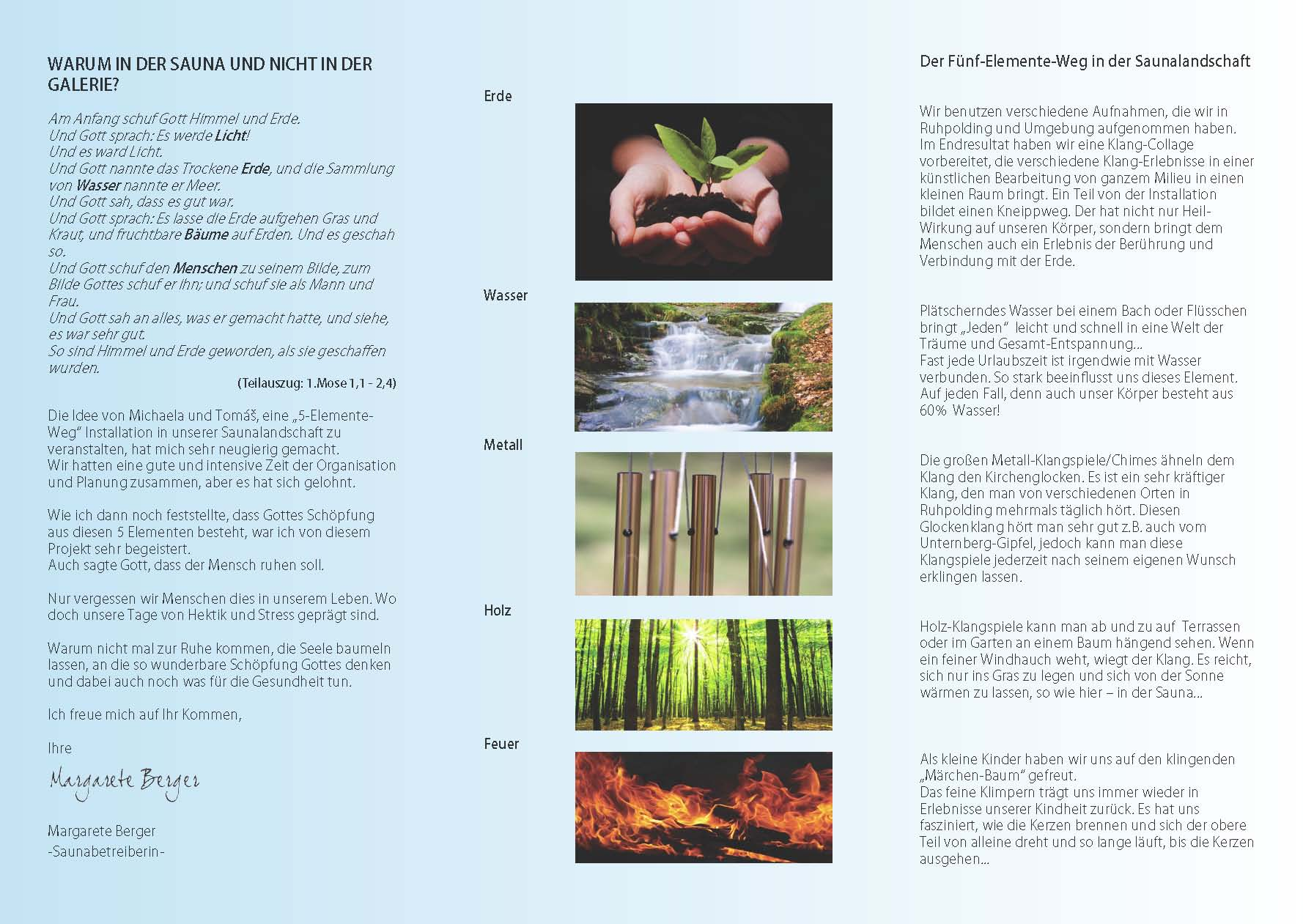Brochure / page 2